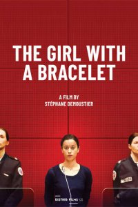 Download The Girl with a Bracelet Full Movie Hindi 720p