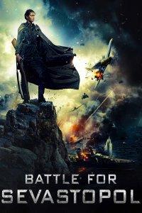 Download Battle for Sevastopol Full Movie Hindi 720p