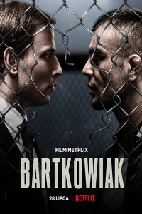 Download Bartkowiak Full Movie Hindi 720p