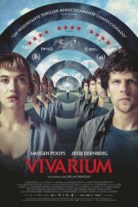 Download Vivarium Full Movie Hindi 720p