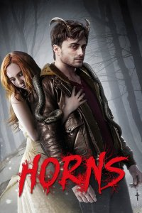 Download Horns Full Movie Hindi 720p