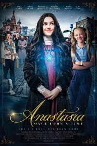 Download Anastasia Once Upon a Time Full Movie Hindi Dubbed