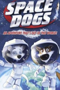 Download Space Dogs Full Movie Hindi 720p