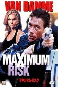 Download Maximum Risk Full Movie Hindi 720p