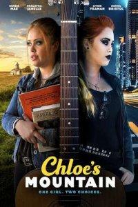 Download Chloe's Mountain Full Movie Hindi 720p