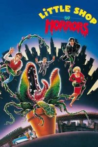 Download Little Shop of Horrors Full Movie Hindi 720p