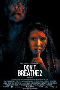 Download Don't Breathe 2 Full Movie Hindi 720p