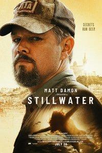 Download Stillwater Full Movie Hindi 720p