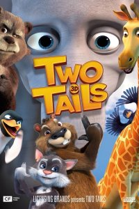 Download Two Tails Full Movie Hindi 720p