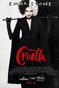 Download Cruella Full Movie Hindi 720p