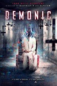 Download Demonic Full Movie Hindi 720p