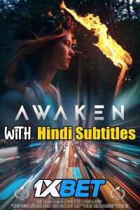 Download Awaken Full Movie Hindi 720p