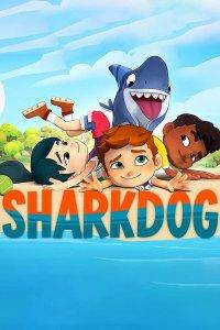 Download Sharkdog (2021) Season 1 Hindi 720p
