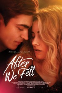 Download After We Fell Full Movie Hindi 720p