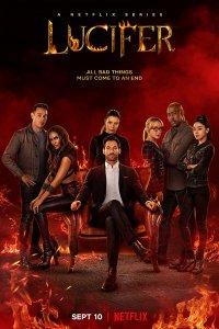 Download Lucifer (2021) Season 6 Complete Hindi 720p