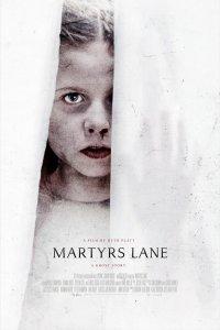 Download Martyrs Lane Full Movie Hindi 720p