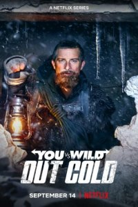 Download You vs. Wild: Out Cold Full Movie Hindi 720p