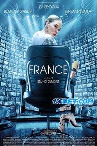 Download France Full Movie Hindi 720p