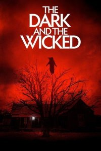 Download The Dark and the Wicked Full Movie Hindi 720p