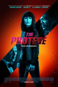 Download The Protege Full Movie Hindi 720p