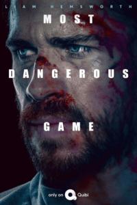 Download Most Dangerous Game Full Movie Hindi 720p