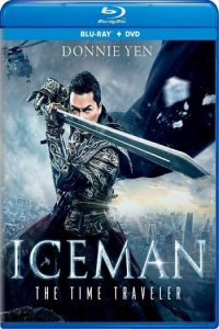 Download Iceman Full Movie Hindi 720p