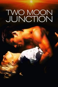 Download Two Moon Junction Full Movie Hindi 720p