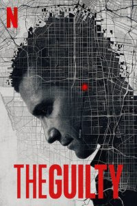 Download The Guilty Full Movie Hindi 720p