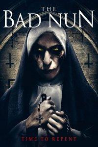 Download The Bad Nun Full Movie Hindi 720p