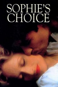 Download Sophies Choice Full Movie Hindi 720p