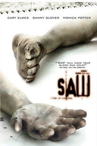 Download Saw Full Movie Hindi 720p