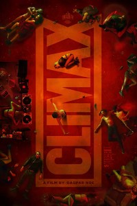 Climax Full Movie Download 300MB