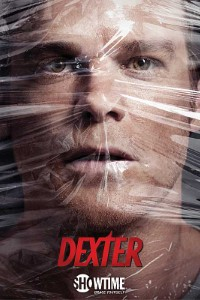 Download Dexter Season 1