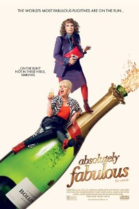 absolutely fabulous the movie full movie download