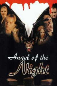 angel of the night full movie download