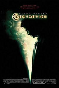 constantine full movie download