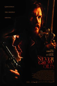 never grow old full movie download