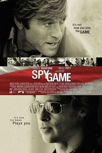 Download Spy Game Full Movie ss5