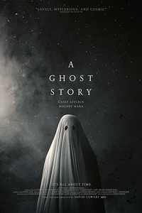 A Ghost Story Full Movie Download in hindi
