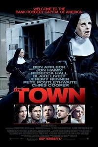 The Town Full Movie Download