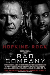 Bad Company Full Movie Download