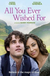 All You Ever Wished For Full Movie Download
