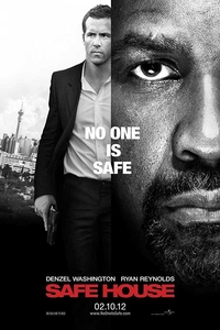 Safe House Full Movie Download