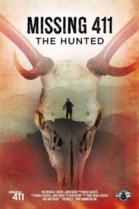 Missing 411 The Hunted Full movie Download