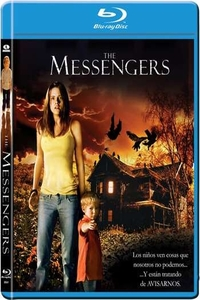 Download The Messengers Full Movie Hindi 720p