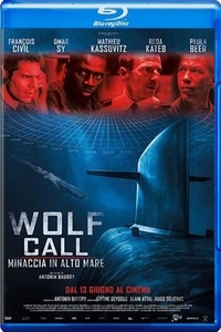 The Wolf's Call Full Movie Download