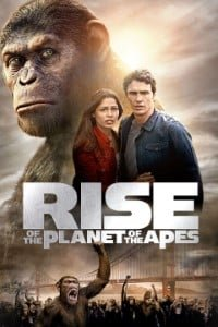 Download Rise of the Planet of the Apes Full Movie Hindi 720p