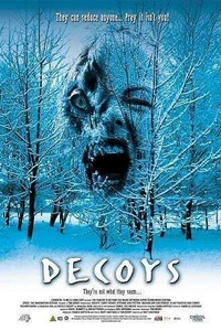 Decoys Full Movoe Download Full Movie Download