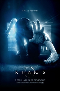 Download Rings Full Movie Hindi 720p