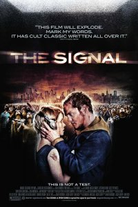 the signal full movie download
